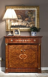 Orpheus Shoes Cabinet -  OP-950