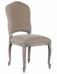Painted West Dining Chair - one pair