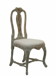 Provence Chair - one pair