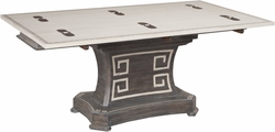 Refectory Dining Table