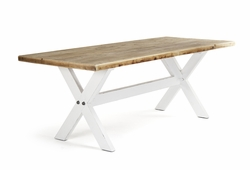 Tempe Dining Table