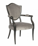 Thacher Dining Chair