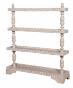 Three Tier Shelf