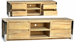 TV Plasma Stands