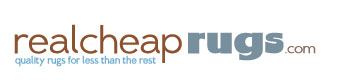 RealCheapRugs.com-Area Rugs For Less-Designer Styles Without The Prices