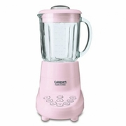 Cuisinart SmartPower 40-Ounce Electronic Blender