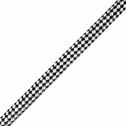 "All Gear 7/16"" Finish Line SRT Kernmantle Rope - 6600 lbs Breaking Strength"