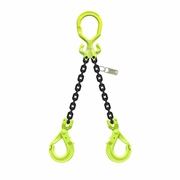 Alloy Chain Slings