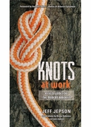 Book, Knots at Work
