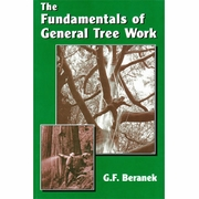 Book, The Fundamentals of General Tree Work