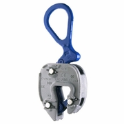 Campbell, GX 5T Clamp, #6423015