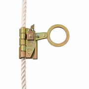 "Capital Safety Cobra Rope Grab - 5/8"" - #AC202D"
