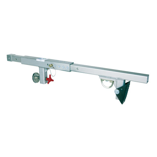 Dbi Sala Door Window Jamb Anchor 2100080