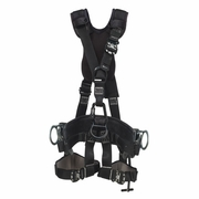Capital Safety, ExoFit NEX™ Lineman's Suspension Harness, #1113573