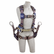 Capital Safety, ExoFit NEX™ Tower Climbing Harness, #1113193