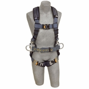 Capital Safety, ExoFit™ XP Construction Harness, #1110153