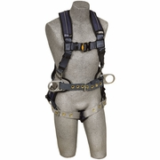 Capital Safety, ExoFit™ XP Construction Harness, #1110178