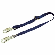 Capital Safety, Pole Climber's Web Positioning Strap, #1234030