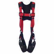Capital Safety, PRO™ Comfort Vest Harness, #1191430