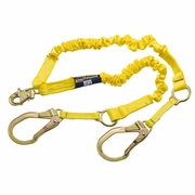 Capital Safety Shockwave 2 Rescue Lanyard - #1244750