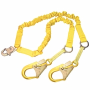Capital Safety Shockwave 2 Rescue Lanyard - #1244751