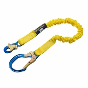 Capital Safety, ShockWave2™ Shock-Absorbing Lanyard, #1244311