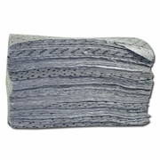 CEP Universal Sorbent Pads (100-Pack)