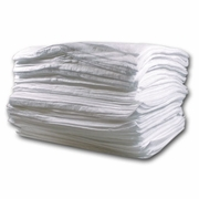 CEP Oil Only Sorbent Pads (100-Pack)