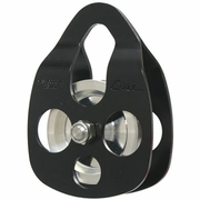 "CMI 2-3/8"" Rope Pulley - 5/8""  Rope"
