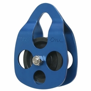 CMI, Aluminum Cable Pulley w/ Bearing, #RC103