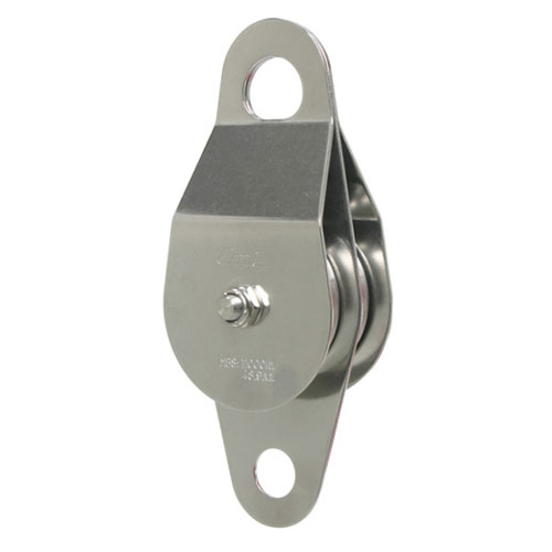 Listings For Nylon Pulley 107