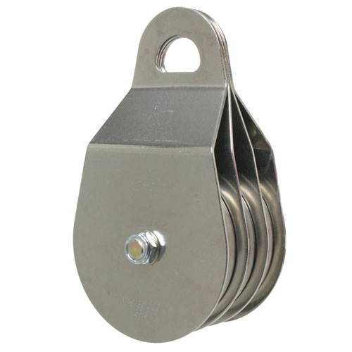 Listings For Nylon Pulley 15