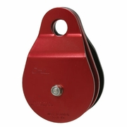 CMI, Uplift Companion Pulley, #UP102NFPA