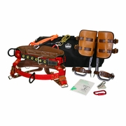 Complete Climbing Kits