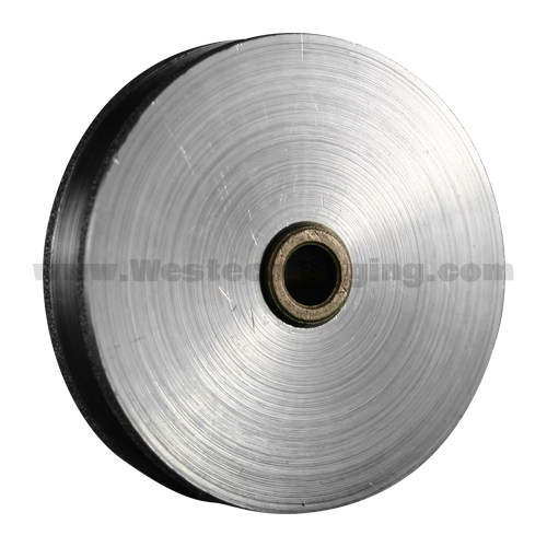 3 16 Wire Rope Pulley Images - Reverse Search
