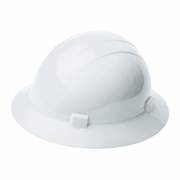 ERB Americana Heat Hard Hat