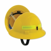ERB Americana Wildlands Hard Hat