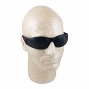 ERB Boas Economy Smoke Safety Glasses