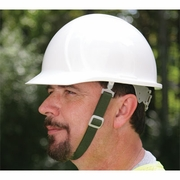 ERB, Hard Hat Chin Strap, #19182
