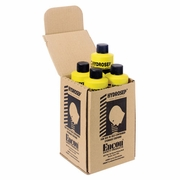 ERB Hydrosep Eye Wash Solution 4-Pack