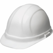 ERB, Omega II® Cap Style Hard Hat (Assorted Colors)