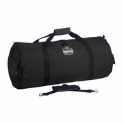 Ergodyne GB5020SP Small Duffel Bag