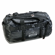 Ergodyne GB5030S Small Water-Resistant Duffel Bag
