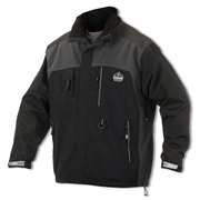 Ergodyne 6465 N-Ferno Heavy-Duty Work Jacket - Outer Layer