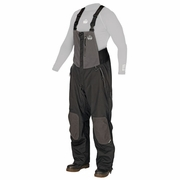 Ergodyne 6470 N-Ferno Thermal Bibs - Outer Layer