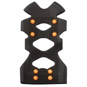 Ergodyne 6300 Trex Ice Traction Device