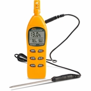 Extech, Digital Psychrometer Kit, #RH305