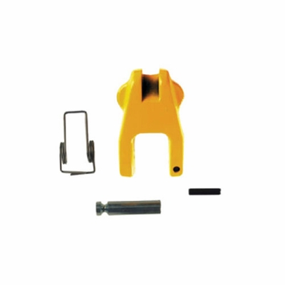Gunnebo RDUKN-1 Latch Kit
