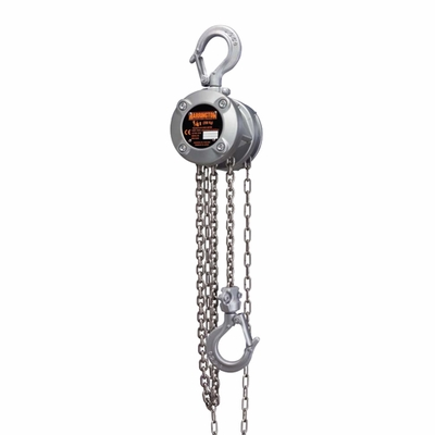Oz Lifting Lever Hoist Heavy Duty Load Capacity 6 Ton Lift 5 Ft likewise Hoists likewise Oz Lifting Geared Beam Trolley Capacity 5 Tons furthermore Lever Hoist further Chain Hoist Harr Cx 025x20. on 1 ton chain hoist rigging
