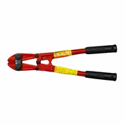 "HIT 14"" High Tensile Bolt Cutter - 7/32"" Max Cut"